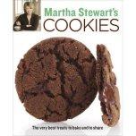 Martha Cookies