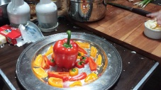 East Peasy Bell Peppers2
