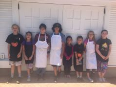 whole-class-in-aprons